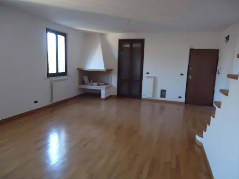 appartamenti e attici ascoli piceno vendita  san filippo  italiancase immobiliare