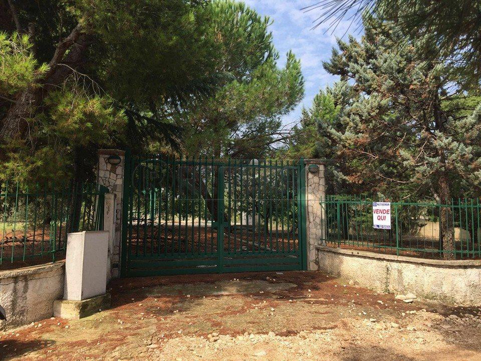 Terreno Agricolo in vendita a Molfetta, 9999 locali, prezzo € 19.000   Cambio Casa.it