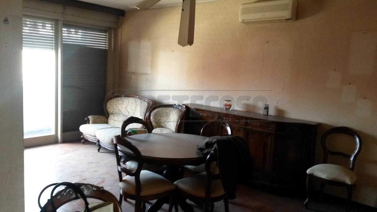 Appartamento in vendita a San Donà di Piave, 3 locali, prezzo € 120.000 | Cambio Casa.it
