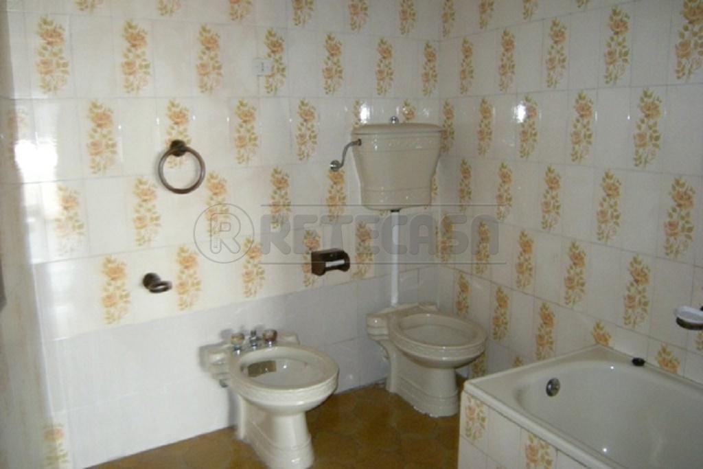 Appartamento trilocale in vendita a Caltanissetta (CL)-6