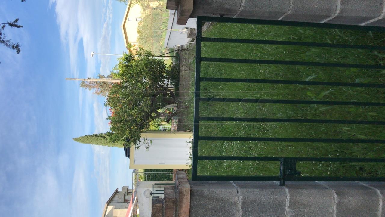 Appartamento in vendita a Sellia Marina (CZ)