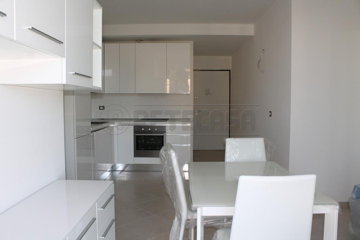 Appartamento in vendita a Loano, 3 locali, Trattative riservate | Cambio Casa.it
