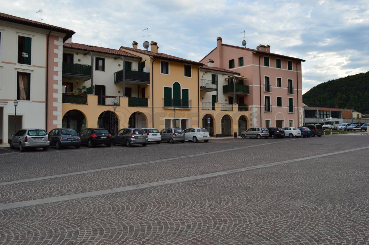 Bilocale Arcugnano Via Torri 2