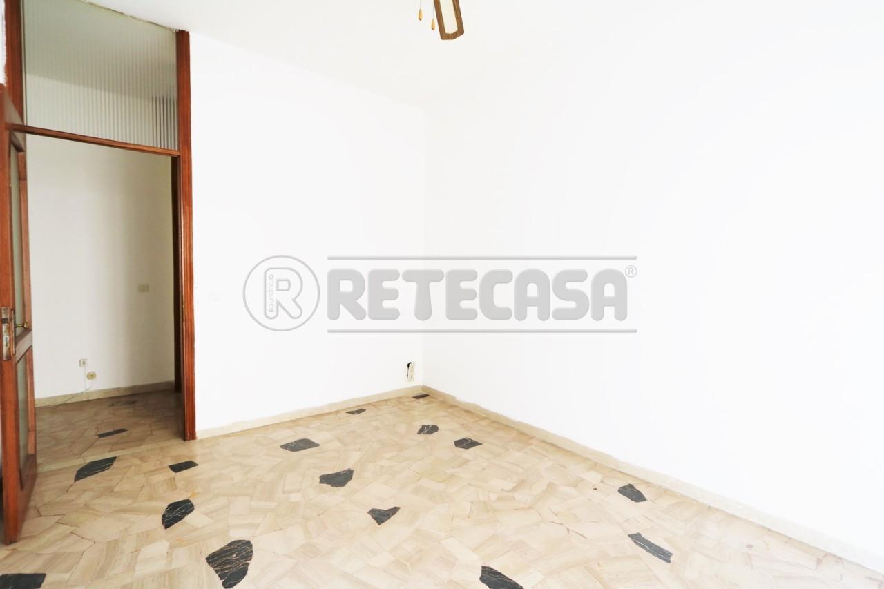 Bilocale Vicenza Via Gamba 20 6