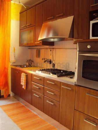 Appartamento in vendita a Villanova di Camposampiero, 9999 locali, prezzo € 125.000 | Cambio Casa.it