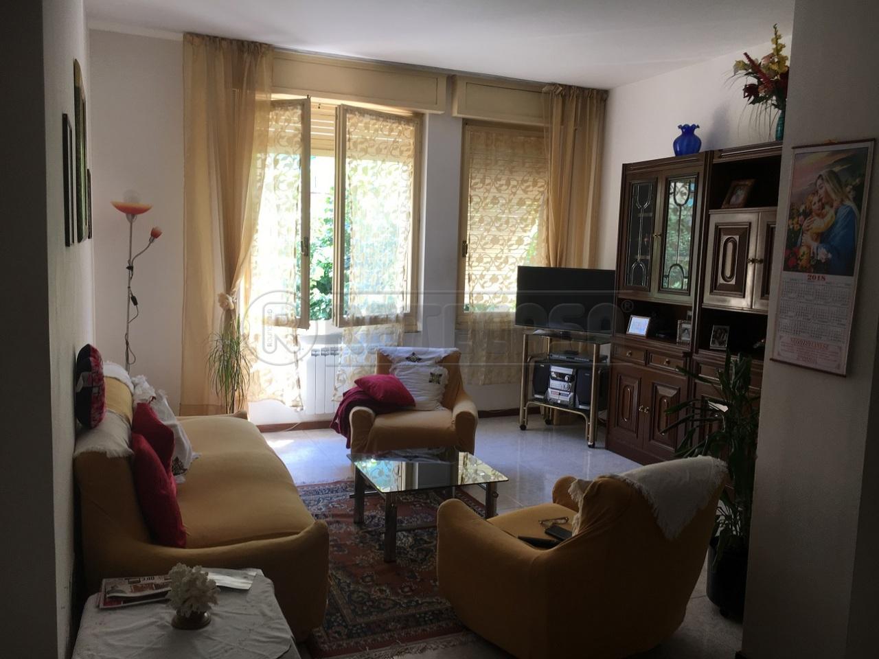 Appartamenti in vendita affitto a i migliori immobili a for Mobilio completo casa