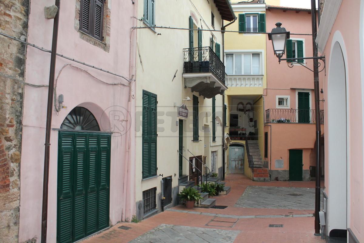 Appartamento in vendita a Loano, 9999 locali, prezzo € 229.000   Cambio Casa.it