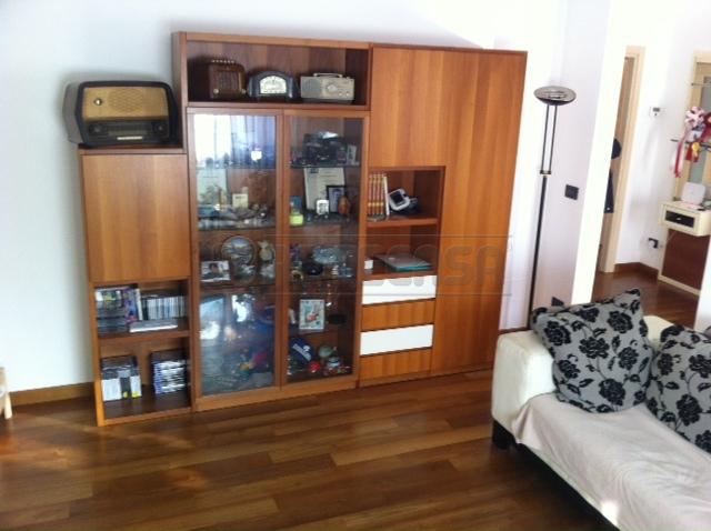 Villa in vendita a Vicenza, 9 locali, Trattative riservate | Cambio Casa.it