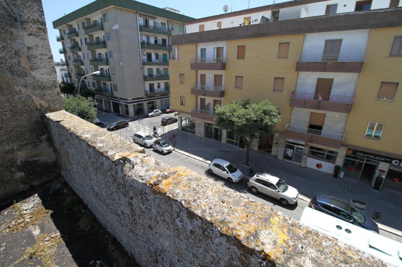 Bilocale Lecce Via Taranto 3