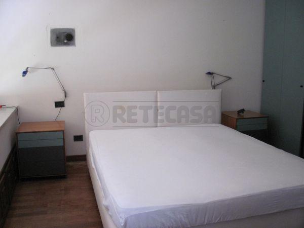 Bilocale Viareggio Via Mascagni 200 5