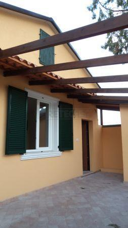 quadrilocale in vendita a Ancona (AN)