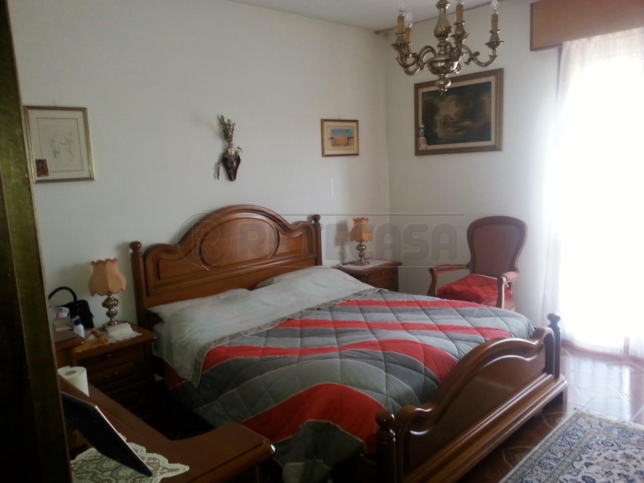 Appartamento in Vendita a Mirano