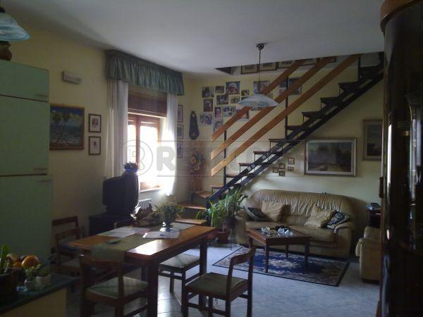 Appartamento in vendita a Catanzaro Sala, Catanzaro (CZ)