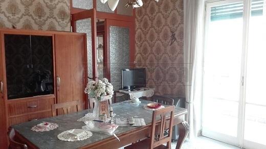 Appartamento in vendita a Mercato San Severino, 4 locali, prezzo € 185.000 | Cambio Casa.it