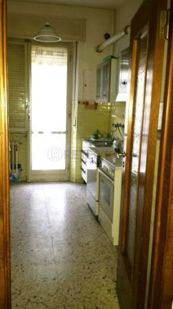Bilocale Pescara  3