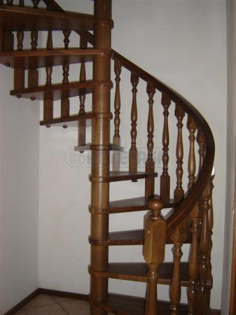 Appartamento in vendita a Mel, 4 locali, prezzo € 65.000 | Cambio Casa.it