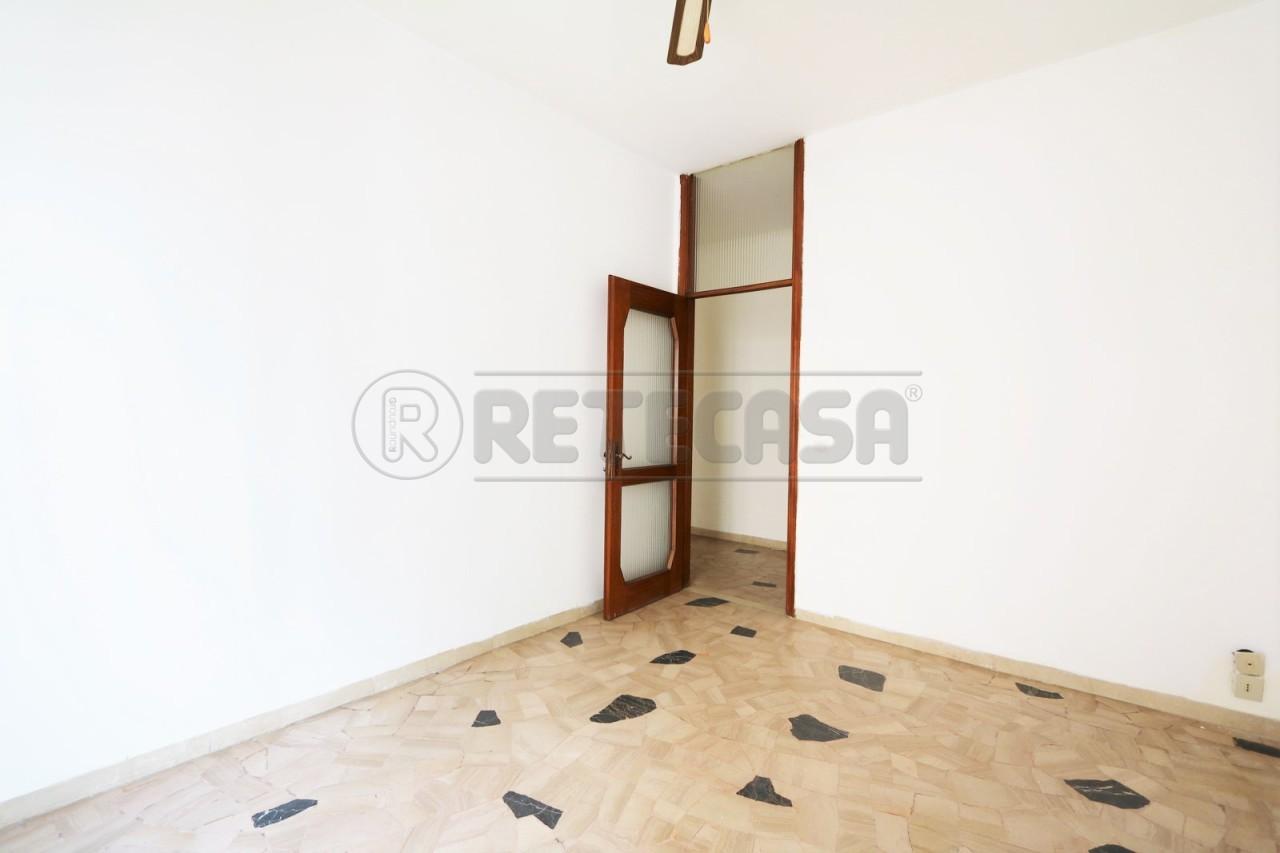 Bilocale Vicenza Via Gamba 20 5