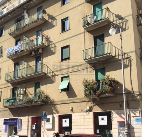 Appartamento, centro, Affitto/Cessione - Salerno