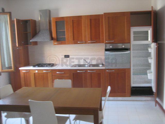 Appartamento in vendita a San Donà di Piave, 9999 locali, prezzo € 230.000 | Cambio Casa.it