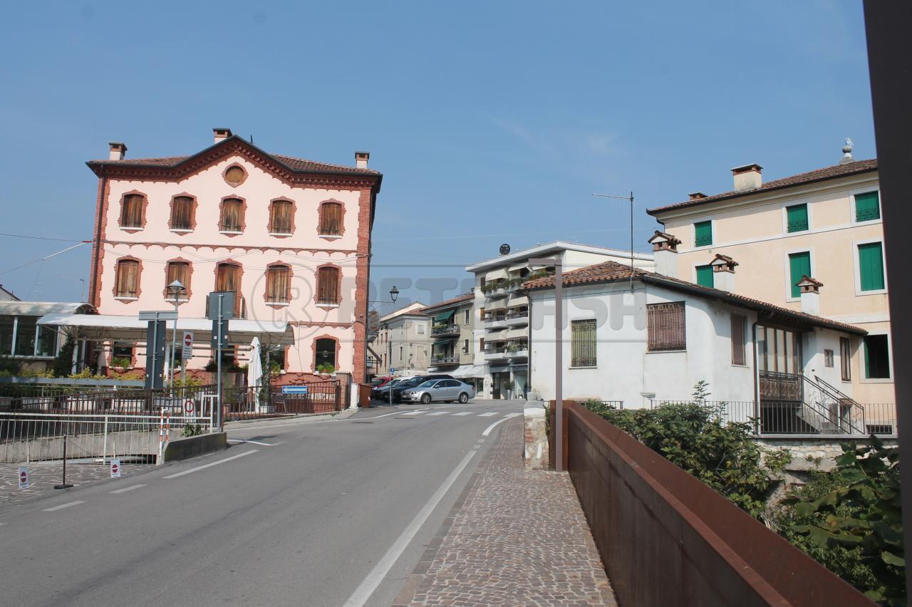 Villa a Schiera in Vendita a Malo
