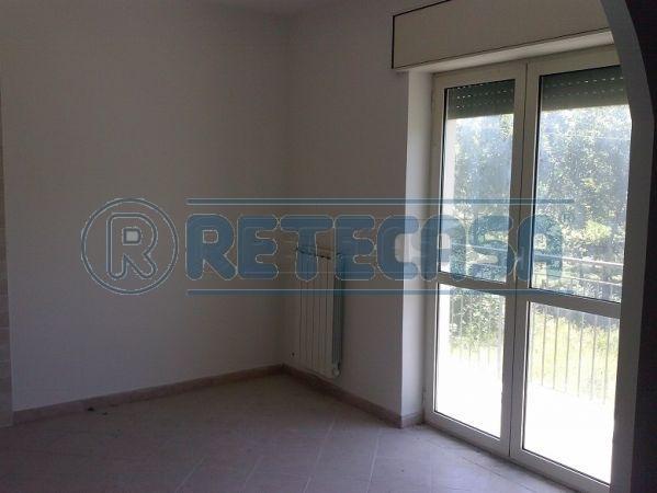 Appartamento in vendita a Montoro, 3 locali, prezzo € 118.000 | Cambio Casa.it
