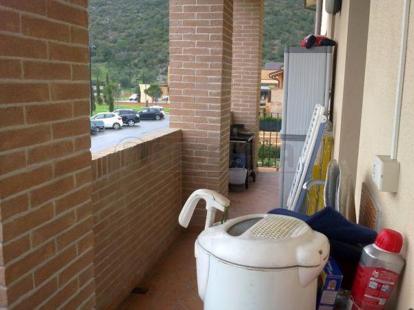 Bilocale San Giuliano Terme  2