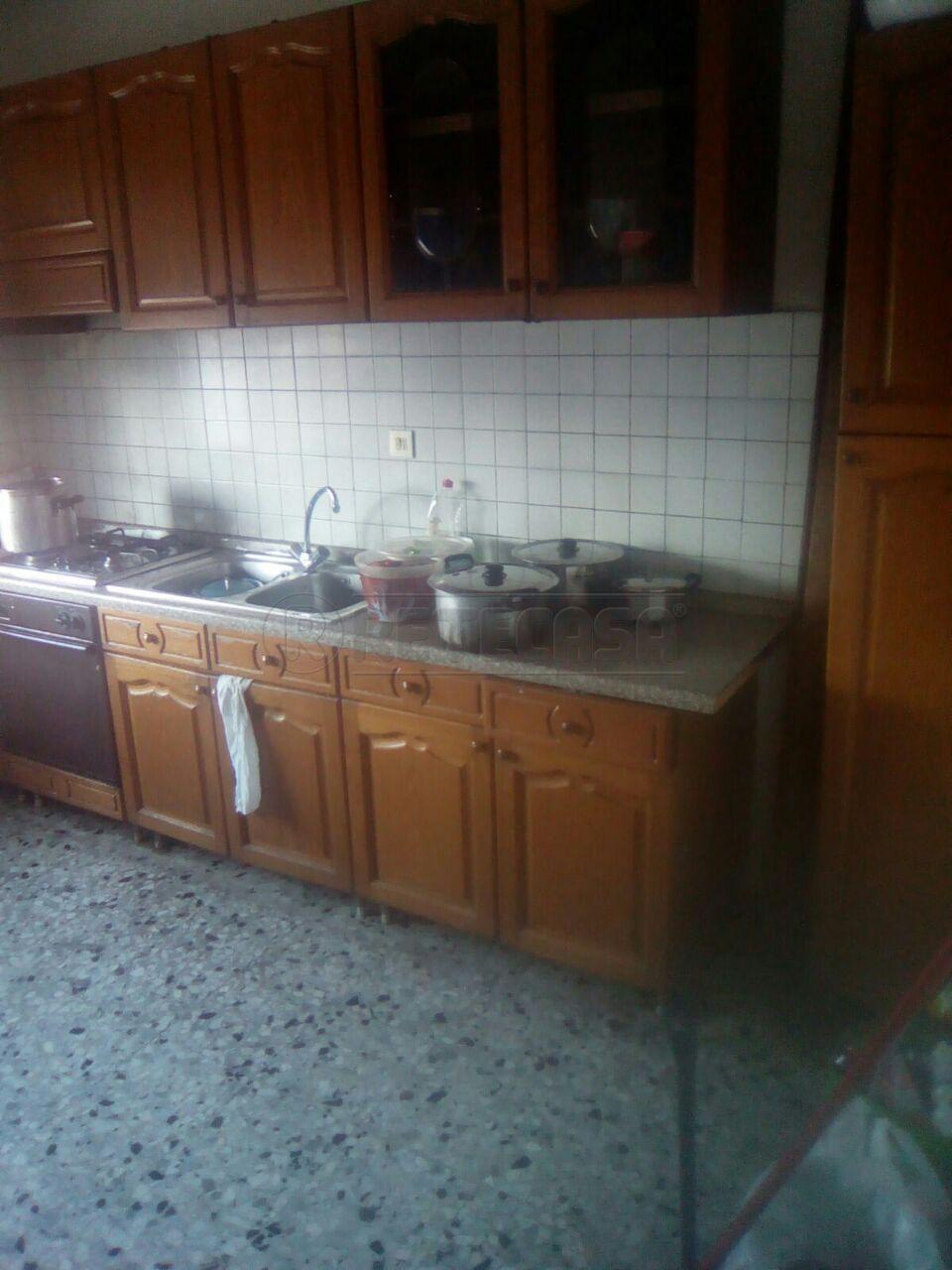 Appartamento in affitto a Musile di Piave, 7 locali, prezzo € 550 | CambioCasa.it