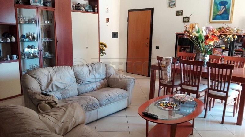 Appartamento in vendita a Mercato San Severino, 4 locali, Trattative riservate | Cambio Casa.it