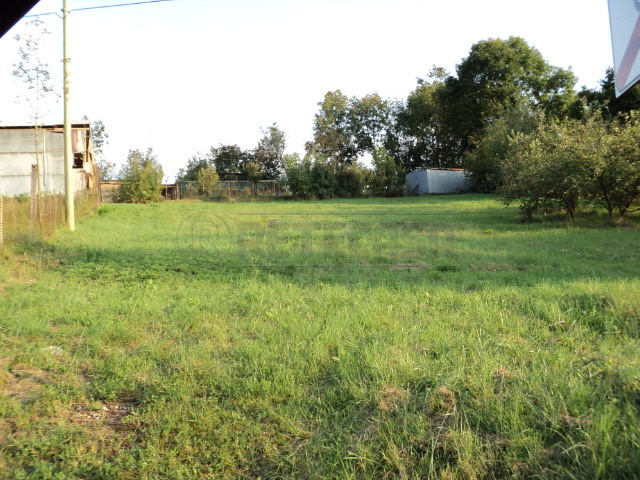 Terreno Edificabile Residenziale in vendita a Mel, 1 locali, Trattative riservate | Cambio Casa.it