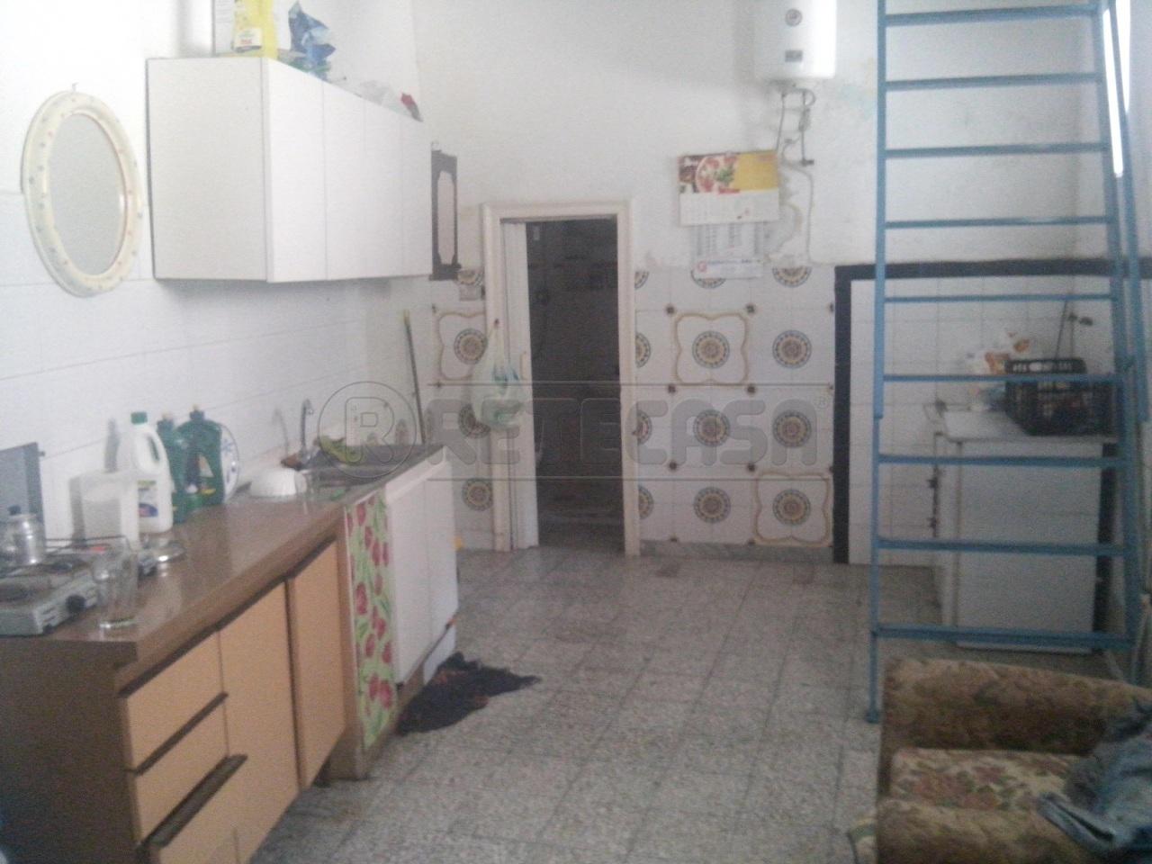 Soluzione Semindipendente in vendita a Mercato San Severino, 2 locali, prezzo € 35.000 | Cambio Casa.it