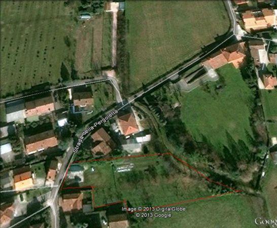 Appartamento, €155,000, Vendita - Vicenza (Vicenza)