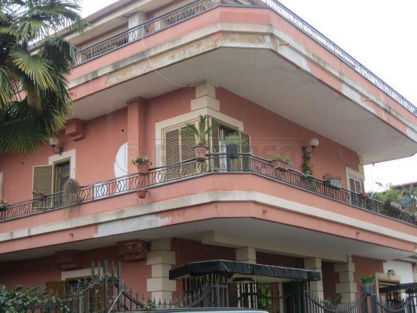 Villa a Schiera in Vendita a Capodrise