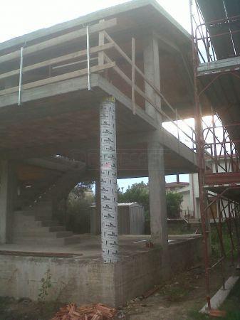 Villa in vendita a Sellia Marina (CZ)