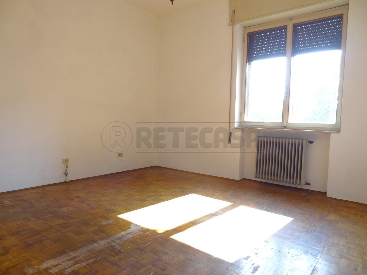 Appartamento in vendita a Breganze, 4 locali, prezzo € 65.000 | Cambio Casa.it