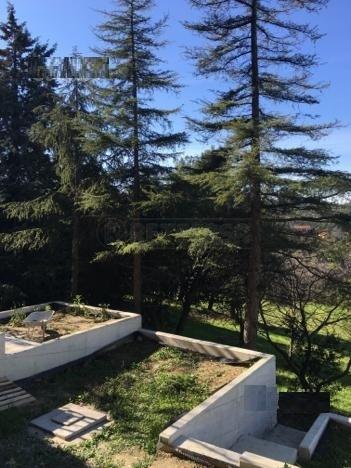 Bilocale Ancona Via Montale 1