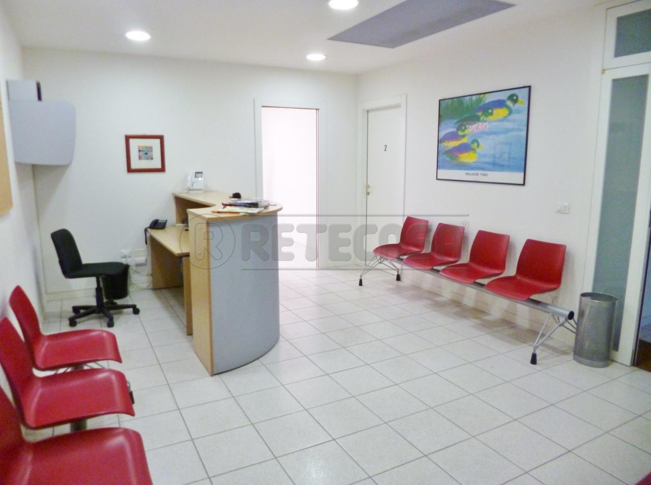Ufficio / Studio in Vendita a Montebello Vicentino
