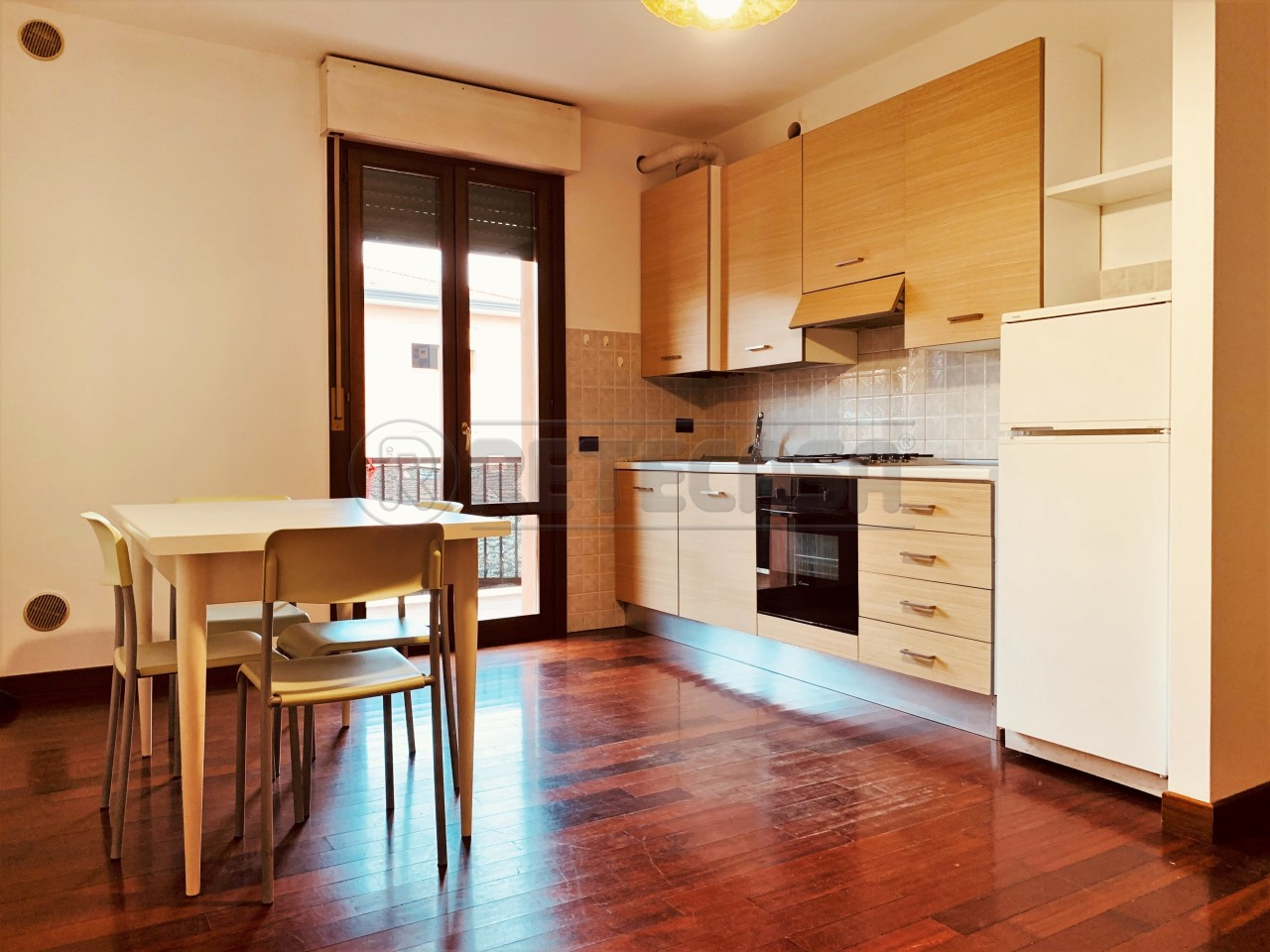 padova affitto quart:  new-house-di-barbara-carraro