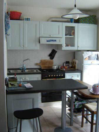 Appartamento in Vendita a Limana