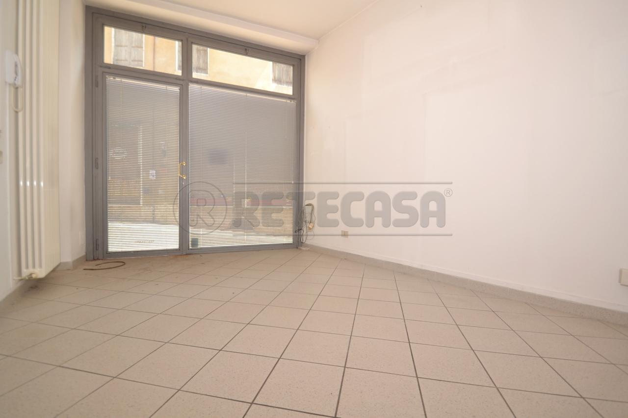Negozio / Locale in affitto a Valdagno, 9999 locali, prezzo € 300 | Cambio Casa.it