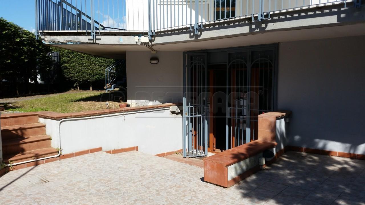 5 locali in affitto a Salerno