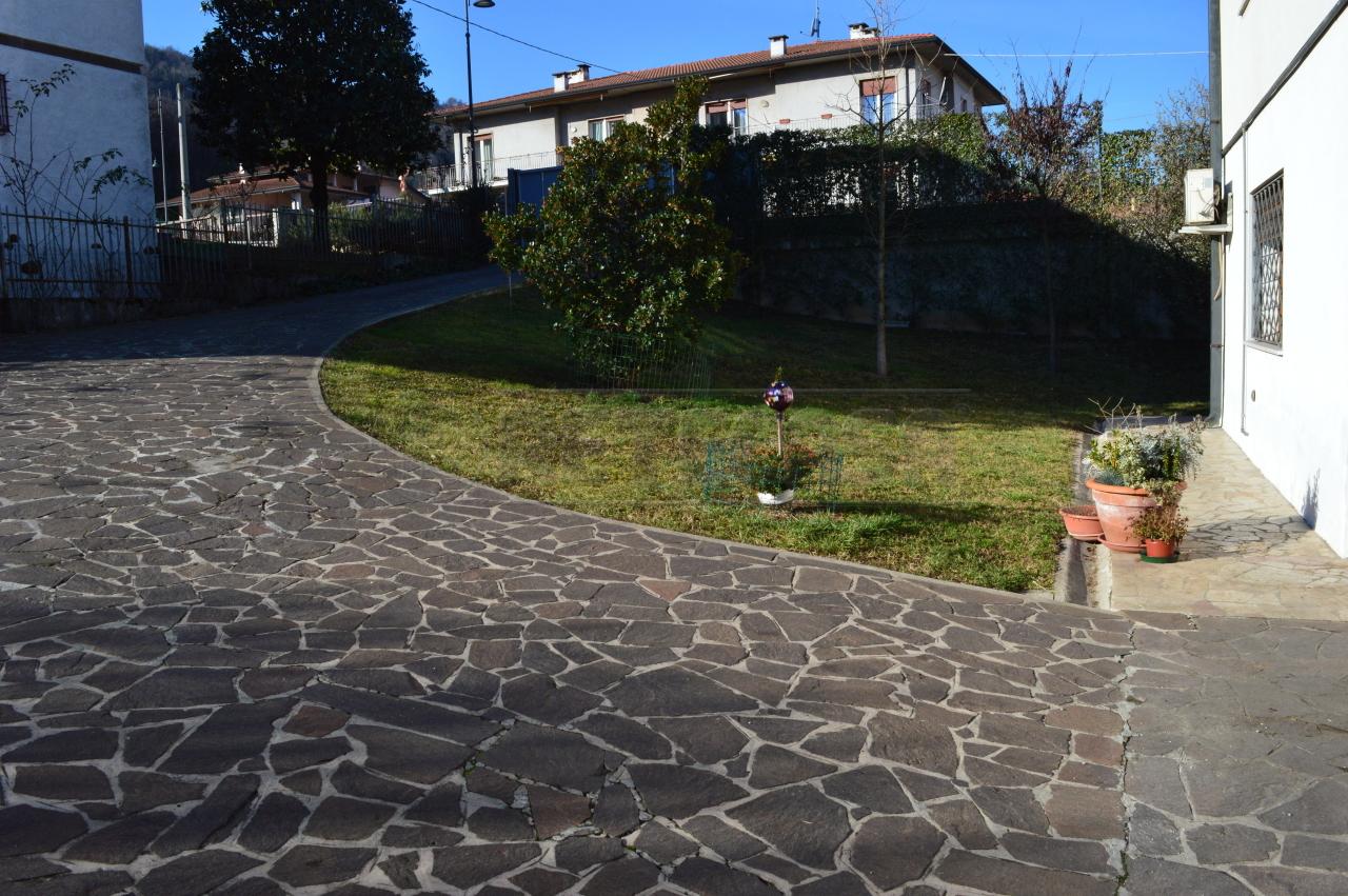 Villa in Vendita a Montorso Vicentino