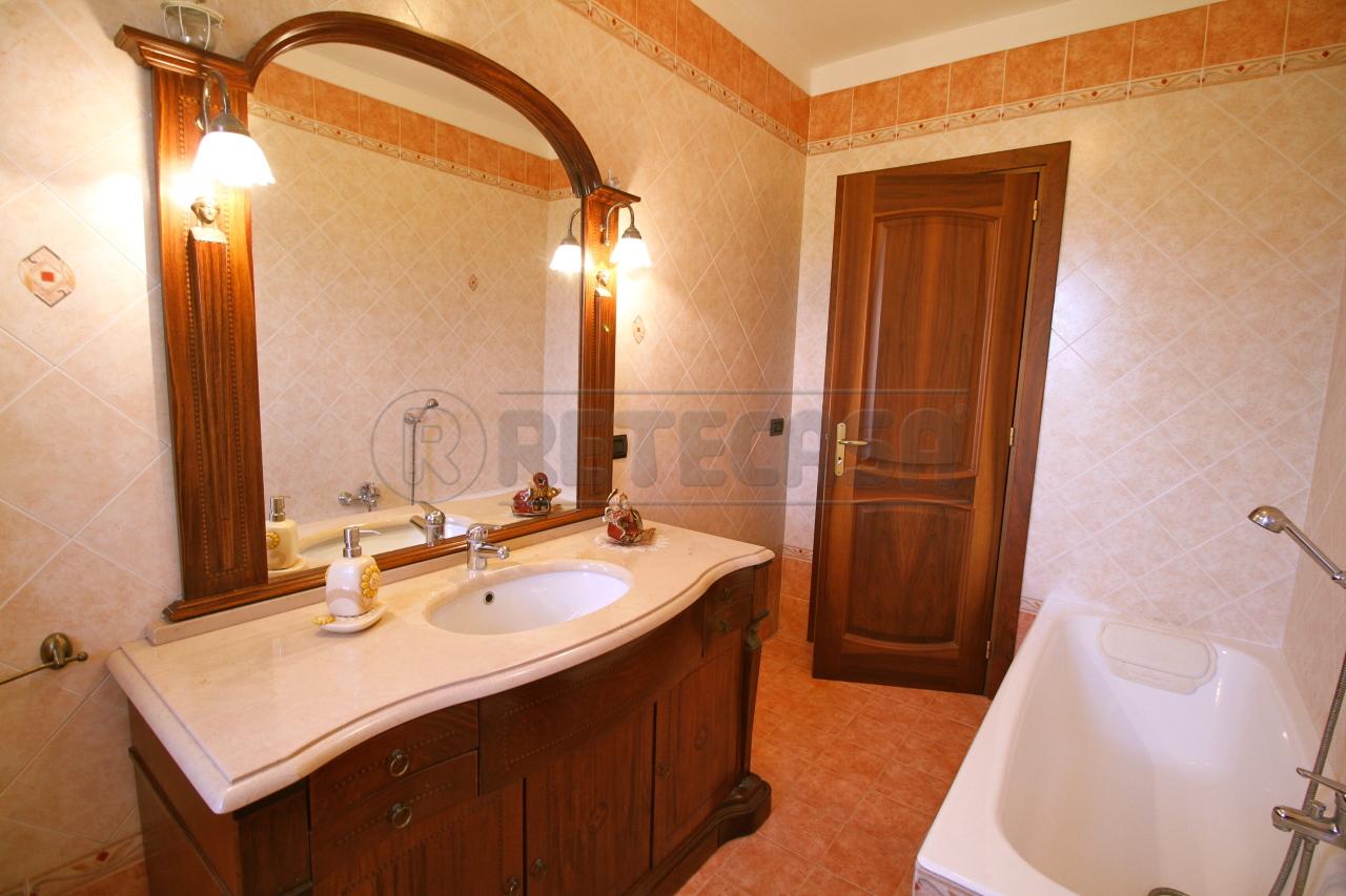 Bilocale San Cesario di Lecce Via Sardegna 10
