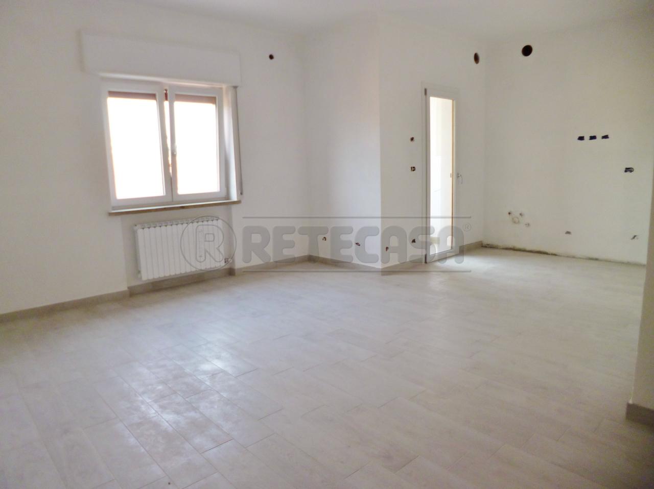 Appartamento in Vendita a Arzignano