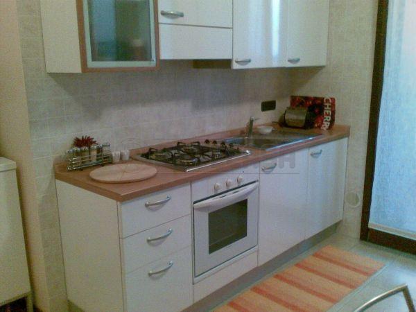 Appartamento in vendita a Mirano, 9999 locali, prezzo € 108.000 | Cambio Casa.it