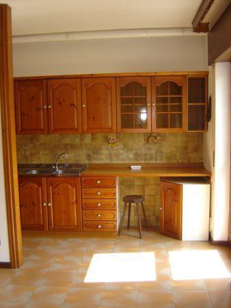 Appartamento in Vendita a Mel