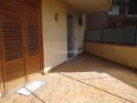 Appartamento in Affitto Ficarazzi