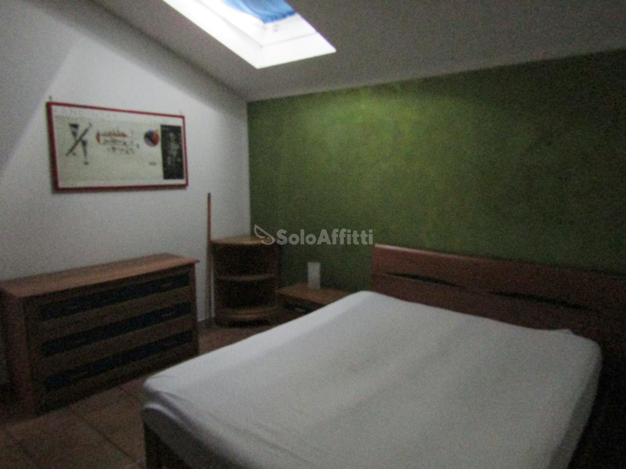 Bilocale Buttigliera Alta Via Castello 6