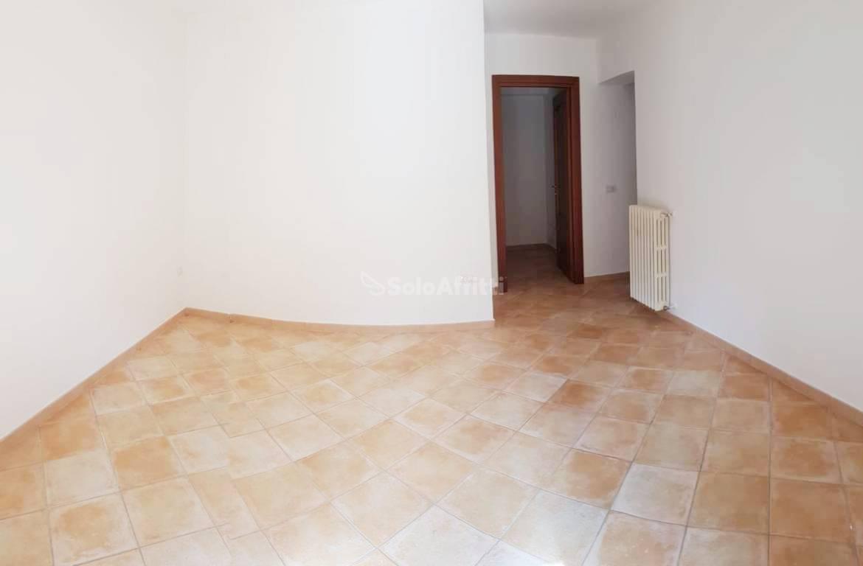 Appartamento, prunizzedda, Affitto/Cessione - Sassari