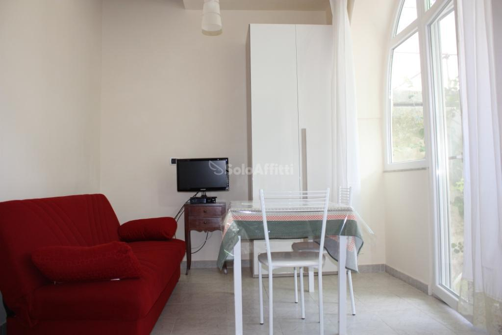 Bilocale Lecce Via Dimitri Costantino 7 2