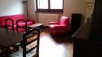 V.ze centro affitto: soggiorno